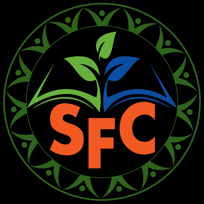 SFC FOUNDATIONS